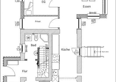 BahnhausGrundriss EG mit Einrichtung2016-12-05